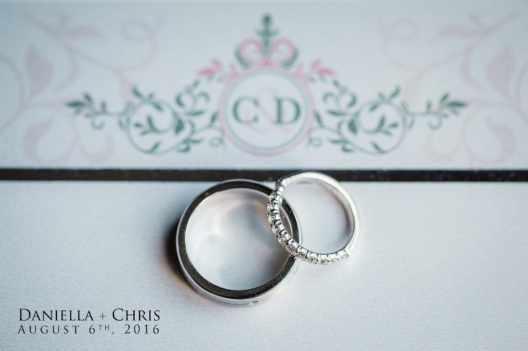 daniellachris_wedding-0001