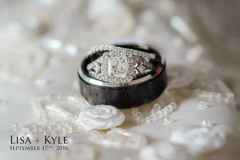 lisakyle_wedding-0001