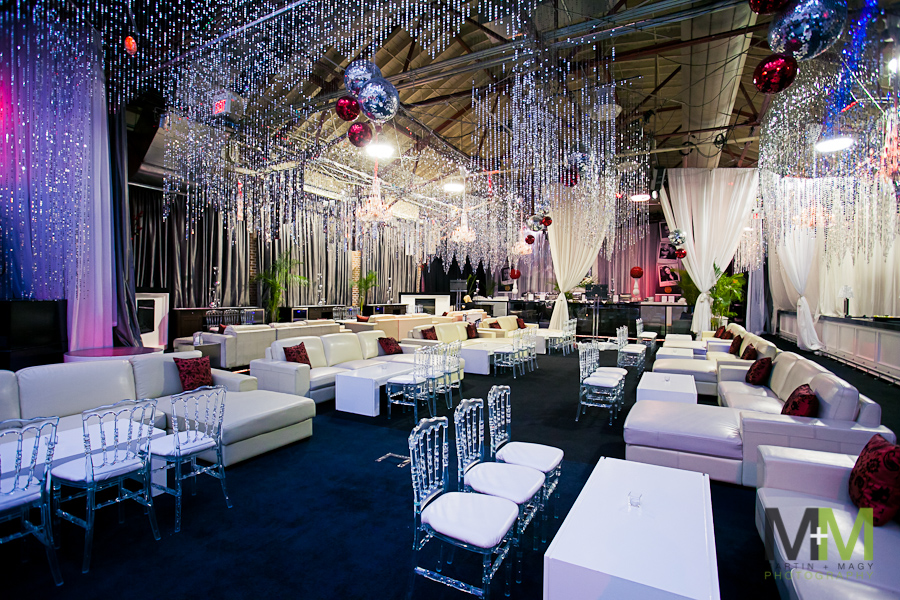 wedding ideas toronto lg electronics of smart event muzik event centre 28327